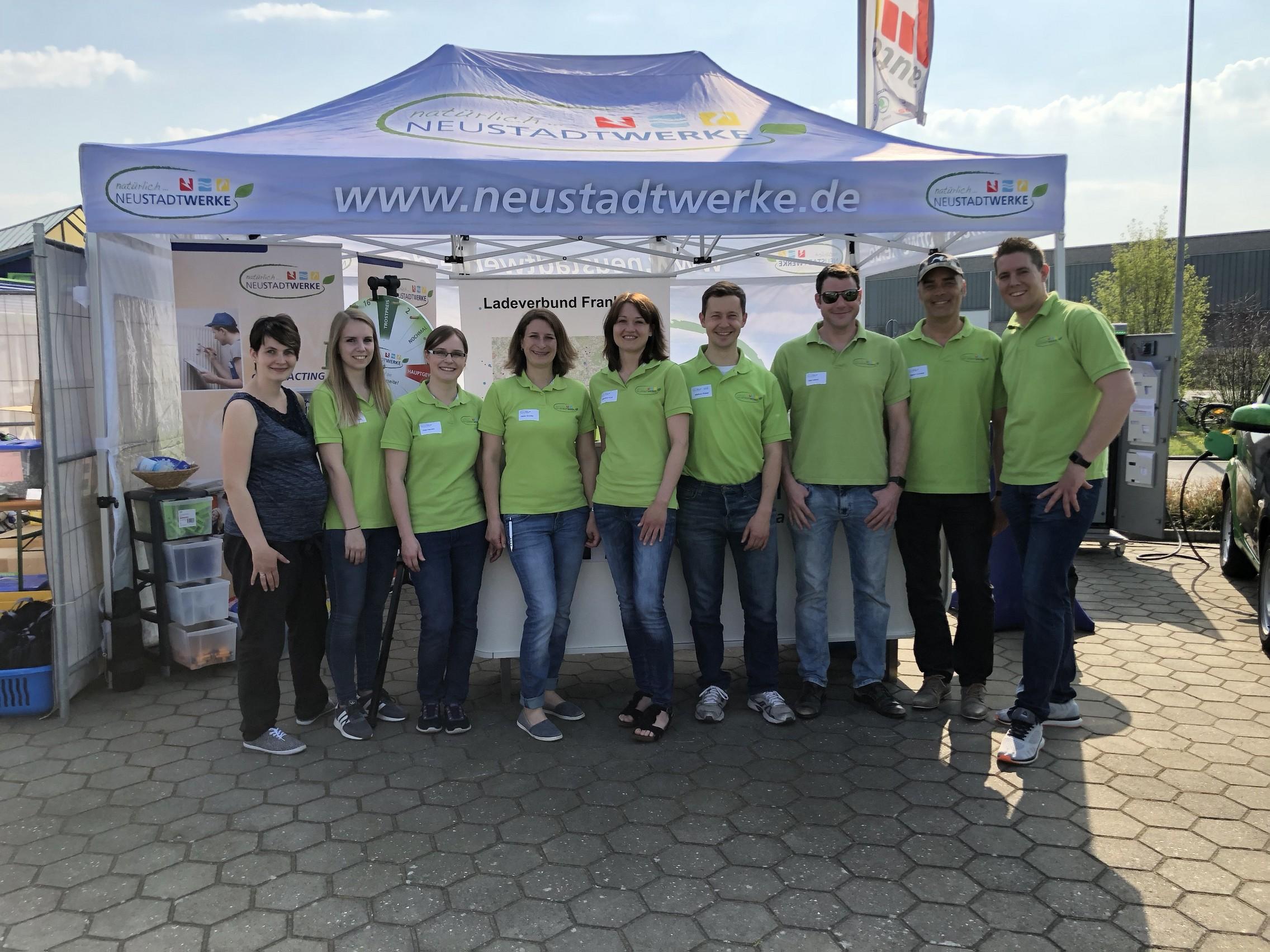 » Mediacenter-Datenarchiv » 2018-04-22-IMG_1203-web.jpg