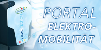 portal.chargeit-mobility.com