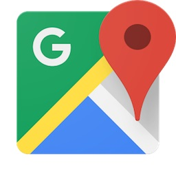 » Mediacenter-Datenarchiv » Aktionen » Elektrotankstellen » Google_Maps_Icon.jpg
