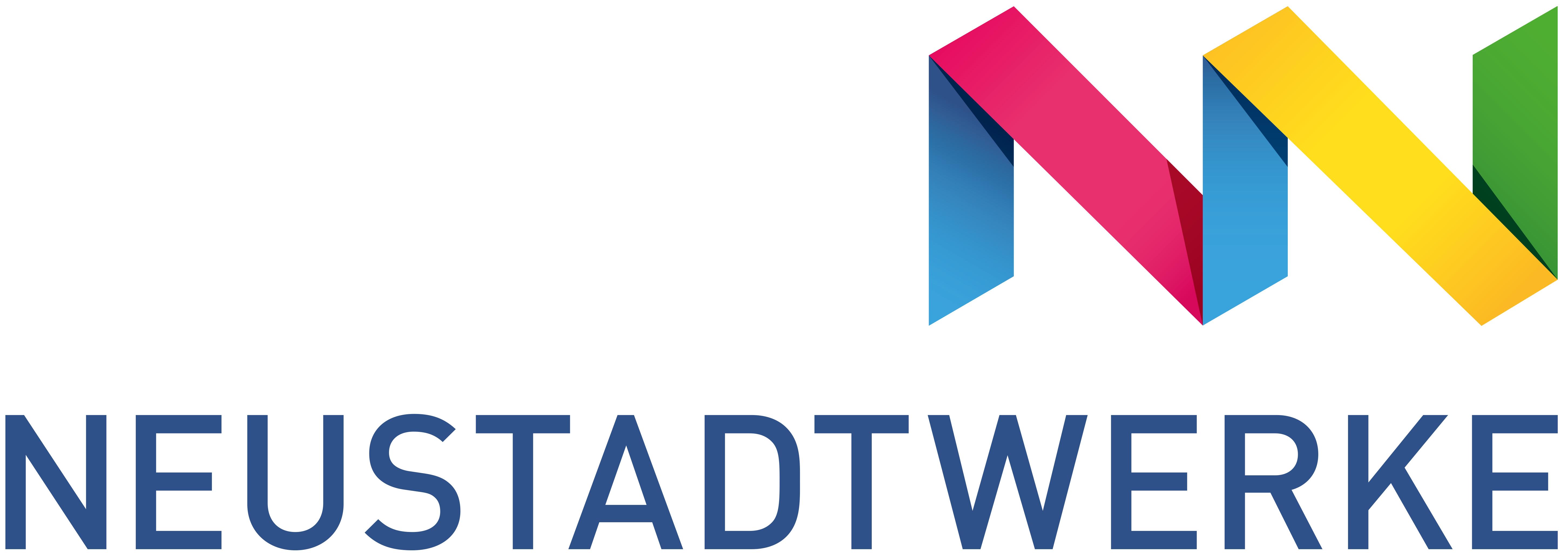 » Mediacenter-Datenarchiv/Bilder_Allgemein » Logo_Neustadtwerke.jpg
