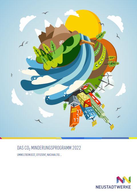 » Mediacenter-Datenarchiv/Bilder_Dienstleistungen » Broschüre Startbild_neu.jpg
