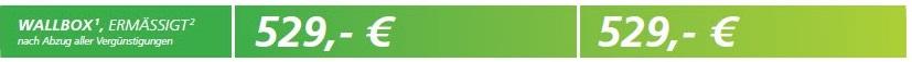 » Mediacenter-Datenarchiv » Bilder_Dienstleistungen » Elektromobilitaet » 2018-09-11 Wallbox Flyer Preistabelle2.jpg