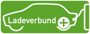Ladeverbund+