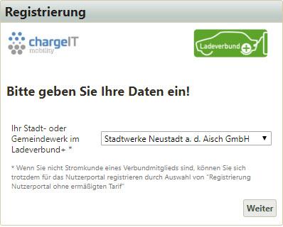 portal.chargeit-mobility.com/adm/register