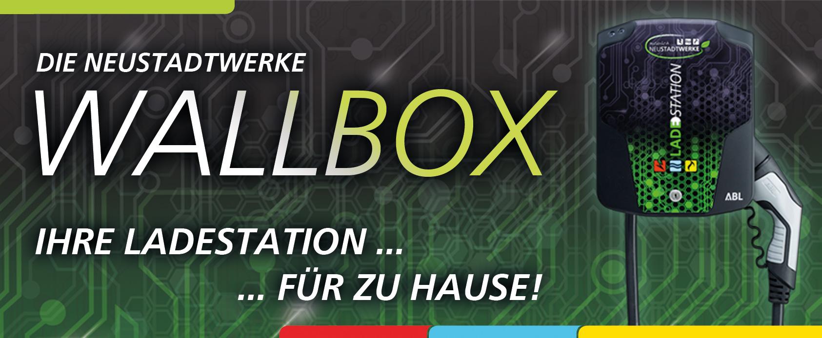 » Mediacenter-Datenarchiv/Bilder_Dienstleistungen/Elektromobilitaet » Wallbox_fuer_zuHause.jpg