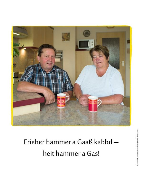 » Mediacenter-Datenarchiv » Bilder_Galerien » Wir_machn_unner_Aerberd » 2015-08_AusstellungGas 50x60_800x600.JPG