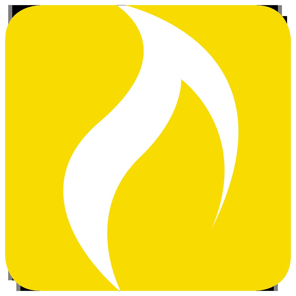 » Mediacenter-Datenarchiv » Bilder_Gas » icon_gas_2.png