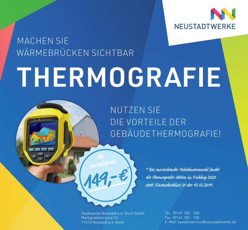 » Mediacenter-Datenarchiv/Bilder_News » 2019-12-03 Thermografie.JPG