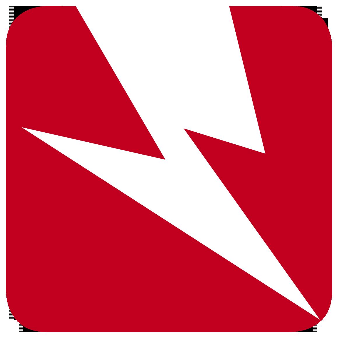 » Mediacenter-Datenarchiv » Bilder_Strom » icon_strom_2.png