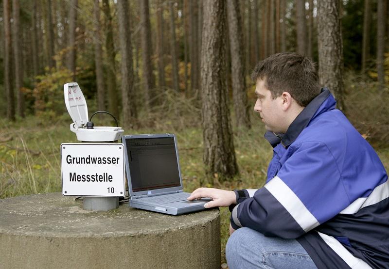» Mediacenter-Datenarchiv » Bilder_Wasser » Grundwassermessstelle-Rupprecht-web.JPG