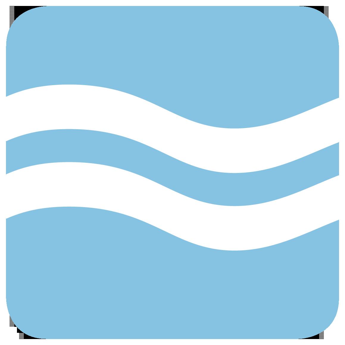 » Mediacenter-Datenarchiv » Bilder_Wasser » icon_wasser_2.png
