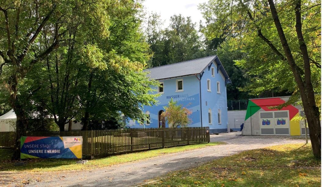 » Mediacenter-Datenarchiv/Dateien_Ueberuns » Wasserhaus im Stadtpark.JPG