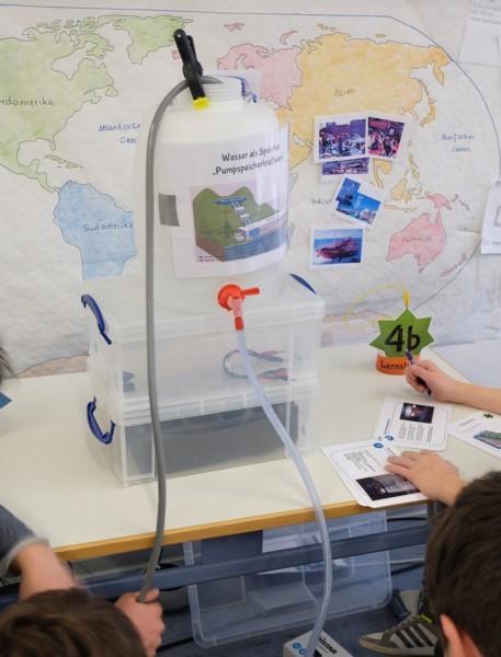 » Mediacenter-Datenarchiv » Events » Umweltprojekt_S4.jpg
