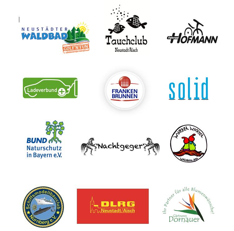 » Mediacenter-Datenarchiv » Logo Partner 1.PNG