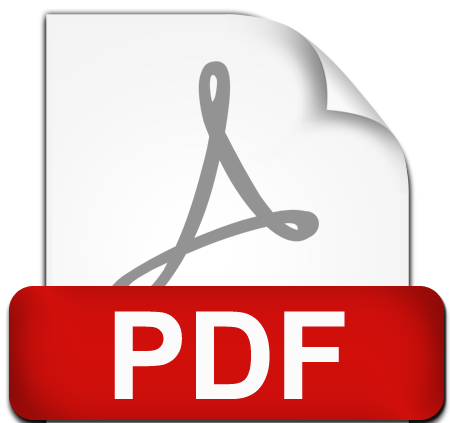 » Mediacenter-Datenarchiv » Service » pdf-icon.png